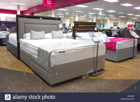 shop bedroom furniture interior inside bensons beds bed store shop bedroom