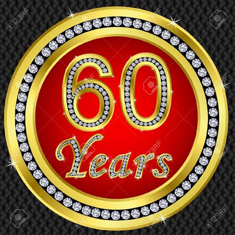 clipart compleanno clipart compleanno 60 anni bbcpersian7 collections