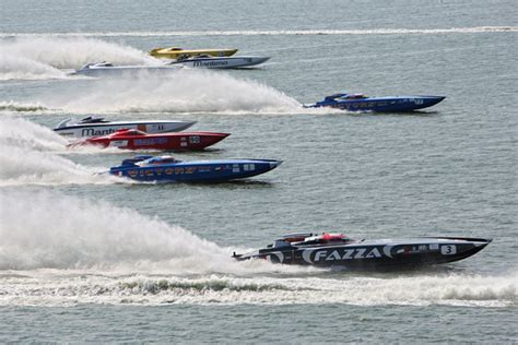 home made offshore speedboat boat design forums class 1 powerboating attracts more teams for 2011 motor