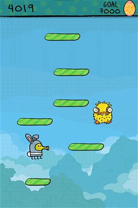 doodle jump free for android tablet doodle jump easter android apk doodle jump easter