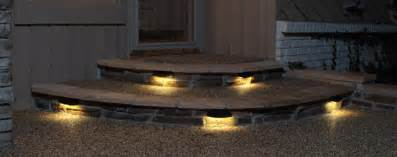 patio step lights led outdoor step lights 10 tips for buyers warisan