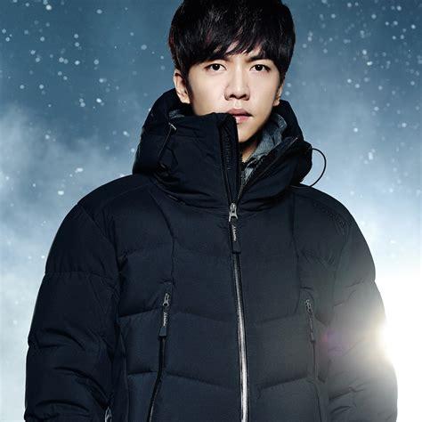 lee seung gi homepage sch 246 ffel korea homepage photo 2 lee seung gi