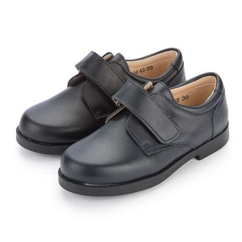 imagenes de zapatos escolares de payless zapato colegial escolares ni 241 o calzado vuelta al cole