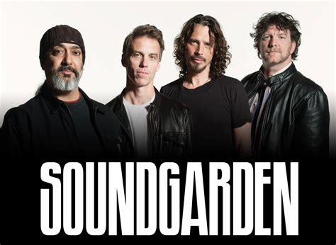 rock on the range 2013 line up announced soundgarden