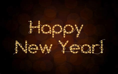 happy new year free wallpaper exclusive happy new year 2017 hd wallpapers images