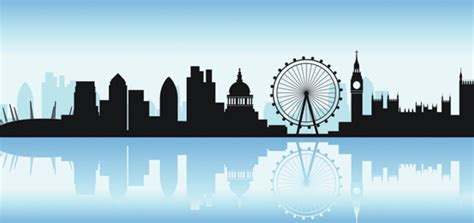 need to print a new london skyline printhouse corporation