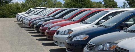car selection used cars for sale michael j auto sales car dealer in cleves oh 45002
