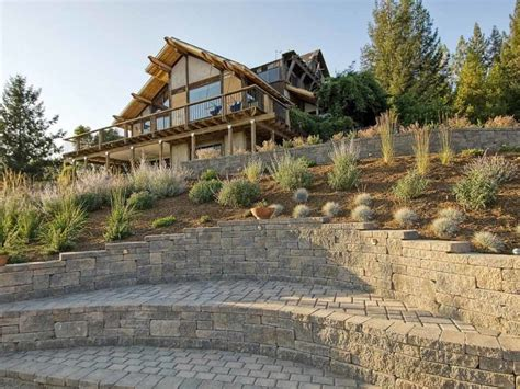 ucsc housing login retaining walls building material store central home