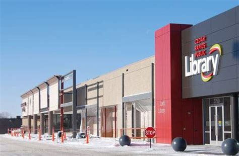 Iowa City Furniture Stores by Furniture Homestore Coming To Cedar Rapids The