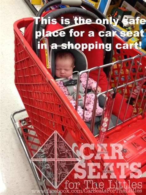 shopping cart seat shopping carts car seats and manual on