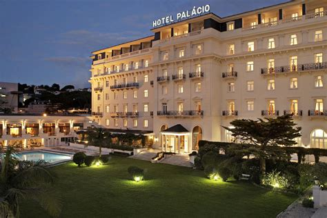 cheap hotels for new years best hotel s suites in europe europe s best destinations