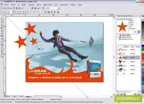 corel draw x5 chomikuj coreldraw x5 coreldraw digitalpainting chomikuj pl