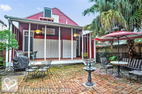new orleans bed and breakfast new orleans bed breakfasts new orleans bed breakfast directory new orleans bed