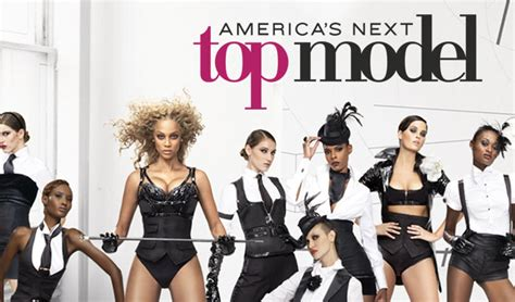 America S Next Top Model 2016 Cast