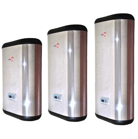 Water Heater Listrik Watt Kecil pemanas air wika pemanas air wika listrik