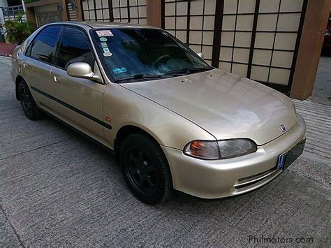 how can i learn about cars 1995 honda del sol windshield wipe control used honda civic 1995 civic for sale quezon city honda civic sales honda civic price