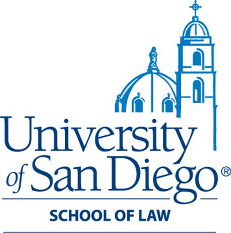 Uc San Diego Mba Deadlines by Of San Diego Find Your Ll M