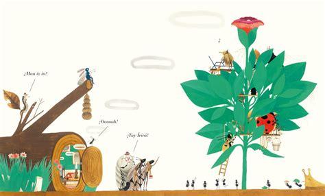 mau iz io fotos peque 241 as joyas ilustradas cultura el pa 205 s