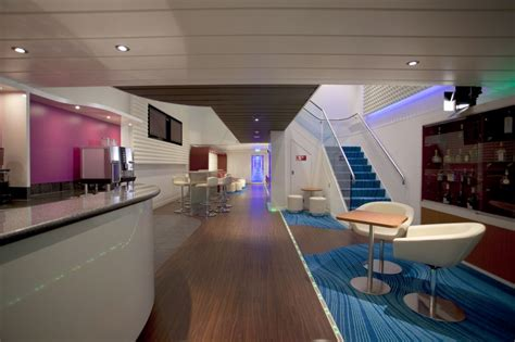 Cruise Ships With Studio Cabins by Trazee Travel Four Cruises For The Traveler Trazee Travel