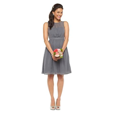 Target Bridesmaid Dress by New Wedding Dresses For Junior Bridesmaid Dresses