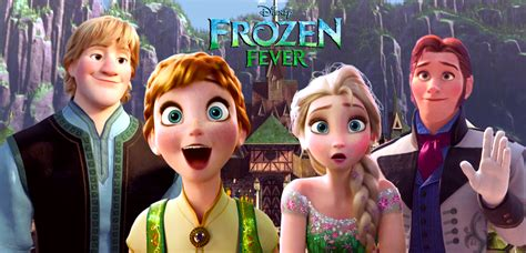 film frozen fever full movie frozen fever movie by simmeh on deviantart