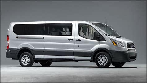 15 Passenger Models by 2019 Ford Transit 15 Passenger Reviews 2019 Suvs