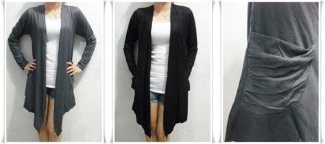 Baju Murah 222 lc87 spandex 75rb 68rb 64 5rb 171 grosir shop baju