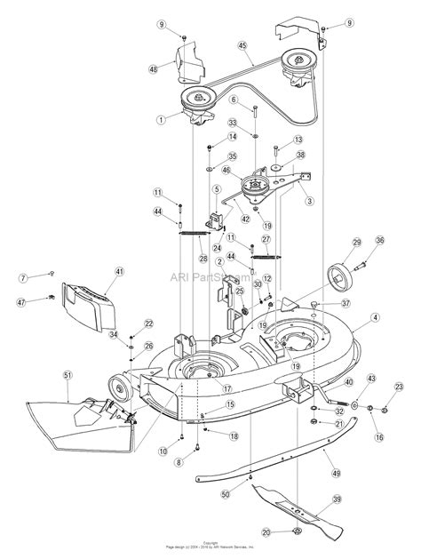 mtd yard machine parts diagram mtd yard machines parts diagram wiring diagram with
