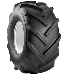 xx  ply rated tbls carlisle super lug tires  ebay