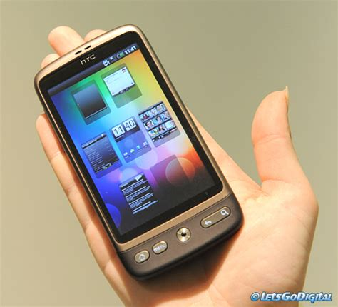 htc mobile desire htc desire htc desire smartphone