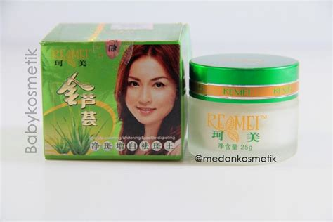Harga Wardah Renew You Day 17ml toko kosmetik dan bodyshop 187 archive remei