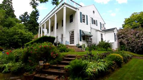 classic colonial home salem oregon homes for sale and