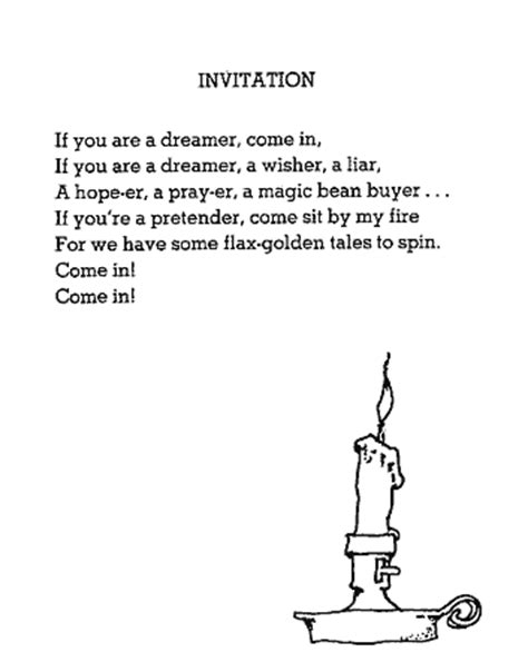 shel silverstein images invitation wallpaper and