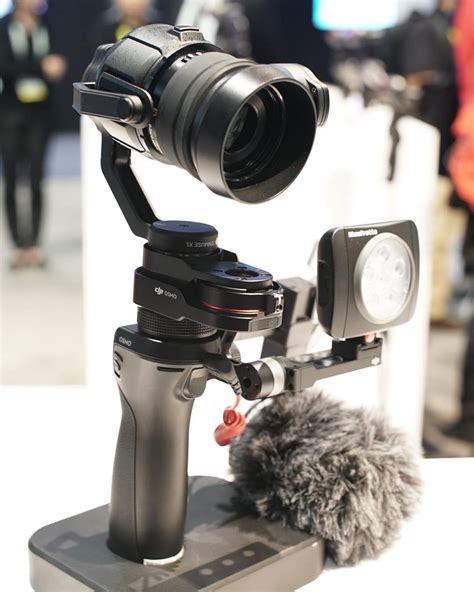Dji Osmo X5 Osmo X5 Adapter Dji Forum