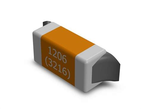 capacitor solidworks model capacitor cad model 28 images aluminum electrolytic capacitors 10x10 5 mysolidworks 3d cad