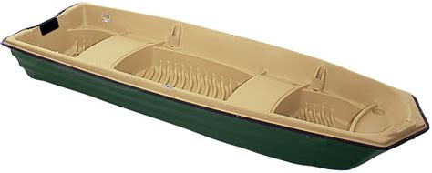american 12 foot jon boat jon boats for sale
