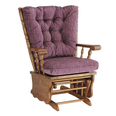 glider recliner chair babies r us best ideas of best chairs finley swivel glider recliner