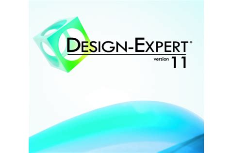design expert trial version design expert prism