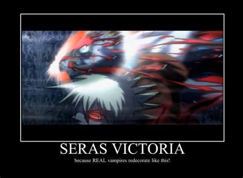 Hellsing Meme - sera victoria hellsing abridged quotes quotesgram