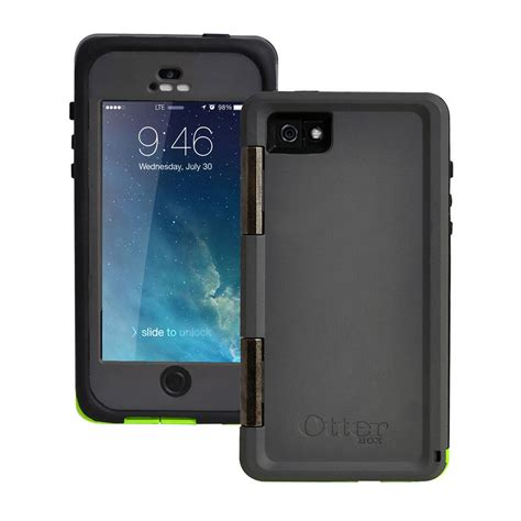 phone cover new otterbox armor series waterproof phone for apple