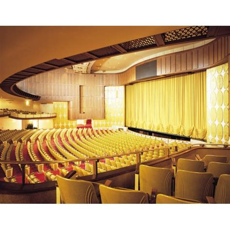 Fisher Theater Box Office by Fisher Theatre Events And Concerts In Detroit Fisher