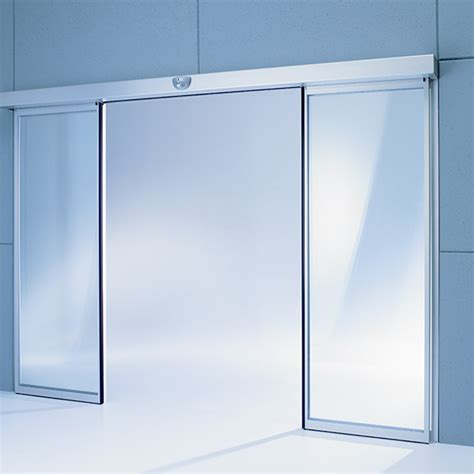 Dorma Glass Doors Automatic Systems Resilient Marketing Sdn Bhd