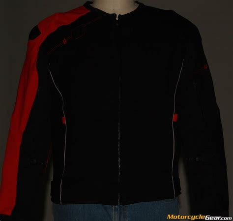 speed and strength light speed jacket viewing images for speed and strength light speed jacket