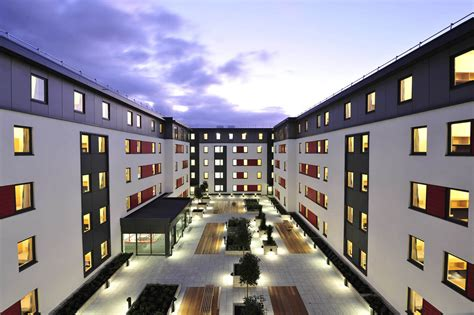 appartment holidays go study abroad grow find accomodation student residence