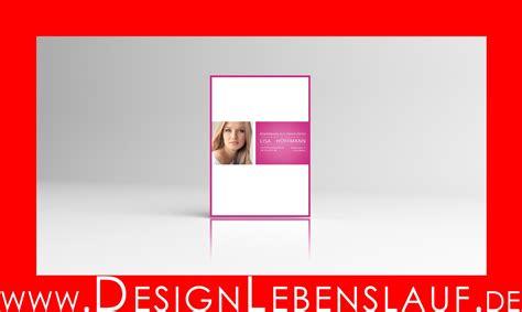 Vorlage Design Bewerbung Schreiben Bewerbungsschreiben Vorlage Mit Lebenslauf Und Deckblatt