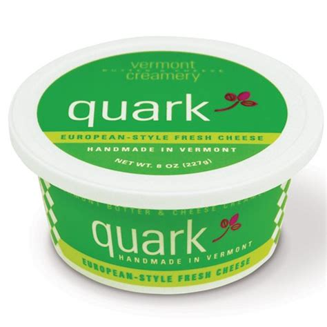 quark cheese recipes quark cheese recipes quark cheese