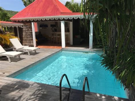 Salines Garden Cottages by Salines Garden Cottages Updated 2017 Resort Reviews