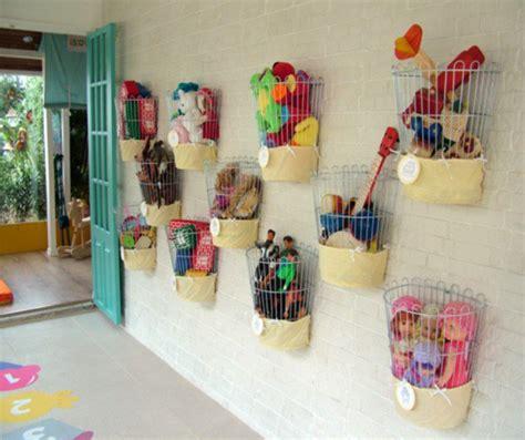 Mainan Anak Kreatif Uji Motorik ide desain kreatif tempat menyimpan mainan anak desain interior indonesia desaininterior me