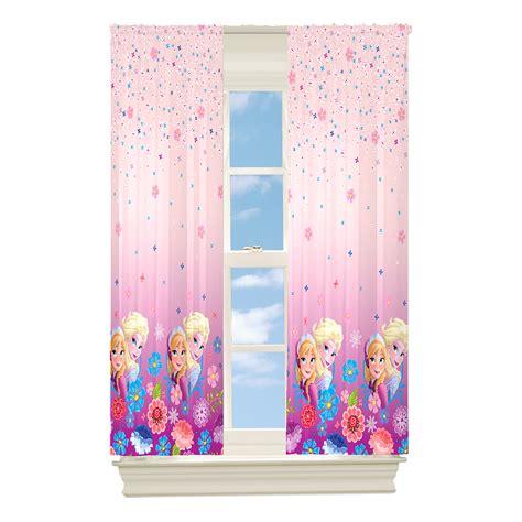 frozen curtains frozen snowflake curtains curtain menzilperde net