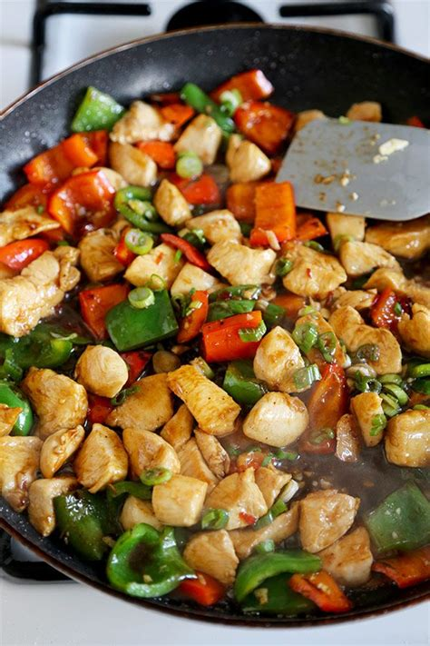 new year recipes chicken 17 best ideas about new year food on